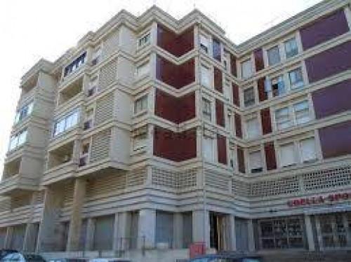 Vai alla scheda: Appartamento Vendita - Cagliari (CA) | Is Mirrionis - Codice -203-39/20