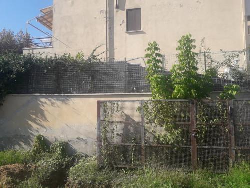 Vai alla scheda: Appartamento Vendita - Nettuno (RM) - Codice -367-via lombardia 93