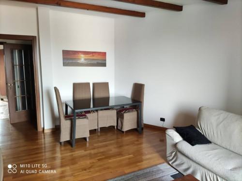 Vai alla scheda: Appartamento Vendita - Gerenzano (VA) - Codice -28-20-012
