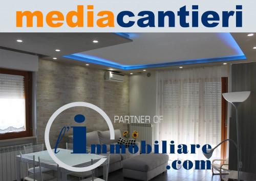 Vai alla scheda: Appartamento Vendita - Pescara (PE) | Zona Colli - Codice -362-31