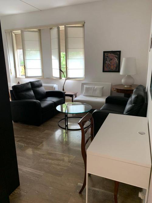 Vai alla scheda: Appartamento Affitto - Milano (MI) | Centro Storico - Codice -147-mascagni af