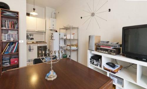 Vai alla scheda: Appartamento Affitto - Milano (MI) | Isola - Codice -147-arese