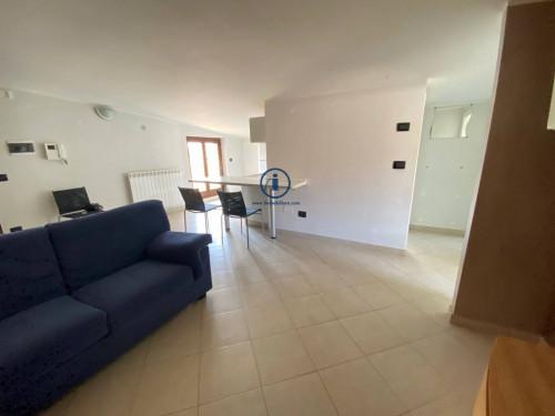 Vai alla scheda: Appartamento Vendita - Caserta (CE) | Tredici - Codice -372-3V86