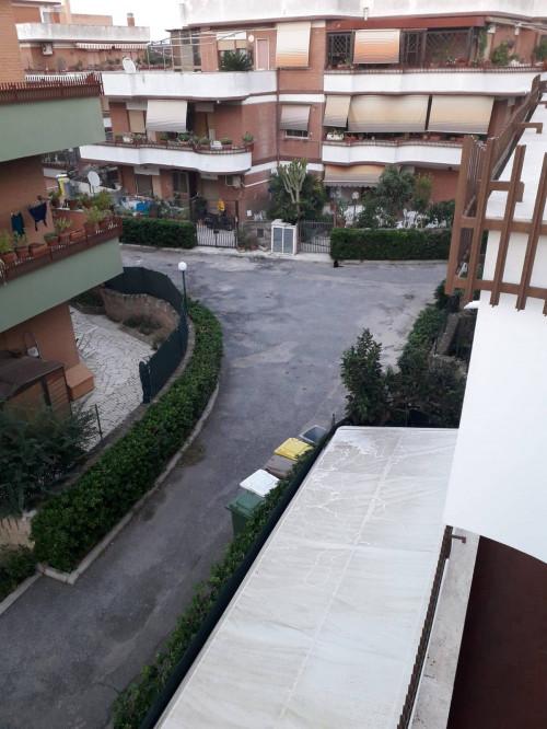 Vai alla scheda: Appartamento Vendita - Nettuno (RM) | Santa Barbara - Codice -367-via dei glicini