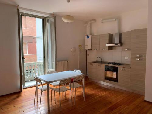 Vai alla scheda: Appartamento Vendita - Milano (MI) | Monza - Codice -147-monza bilo vendita