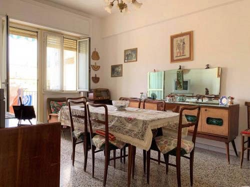 Vai alla scheda: Appartamento Affitto - Catanzaro (CZ) | Lungomare - Codice -188-CZ01-AA1623