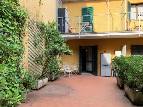 Vai alla scheda: Appartamento Affitto - Milano (MI) | Buenos Aires - Codice -147-aires affitto