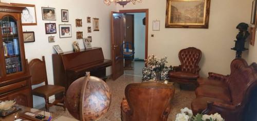 Vai alla scheda: Appartamento Vendita - Caserta (CE) | Centro - Codice -372-4V70