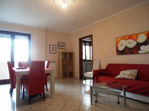 Vai alla scheda: Appartamento Vendita - Lecce (LE) - Codice -197-139 marc