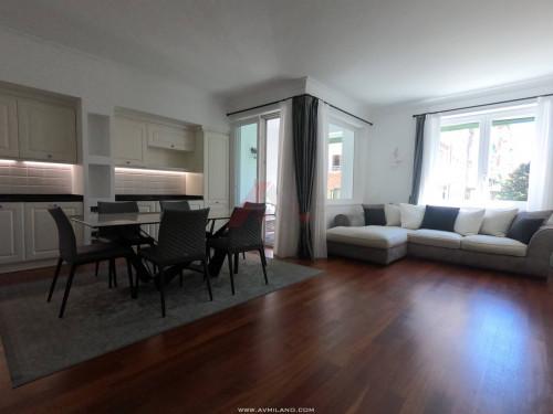 Vai alla scheda: Appartamento Vendita - Milano (MI) - Codice -154-Garian