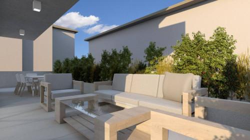 Vai alla scheda: Appartamento Vendita - Verona (VR) | Borgo Trento - Codice -341-AZ33