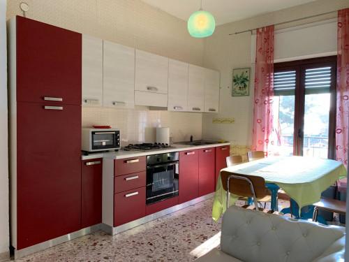 Vai alla scheda: Appartamento Affitto - Catanzaro (CZ) | Lungomare - Codice CZ01- AA1545