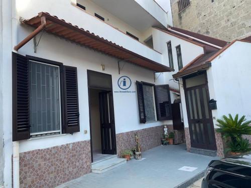 Vai alla scheda: Appartamento Vendita - Santa Maria Capua Vetere (CE) - Codice -229-SIV17