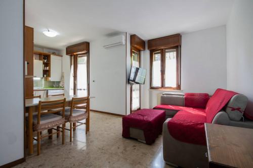 Vai alla scheda: Appartamento Affitto - San Giovanni Lupatoto (VR) - Codice -327-l2...