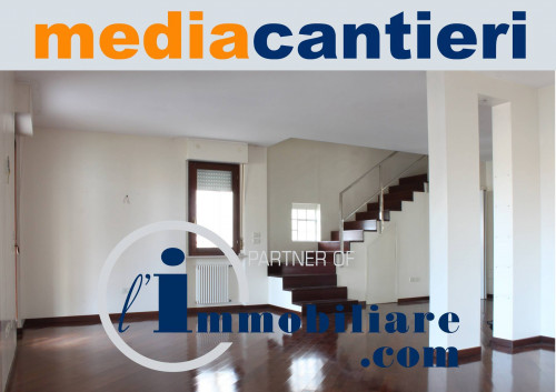 Vai alla scheda: Appartamento Vendita - Pescara (PE) - Codice -362-32