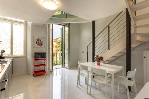 Vai alla scheda: Appartamento Affitto - Firenze (FI) | Le cure - Codice -172-RA996A