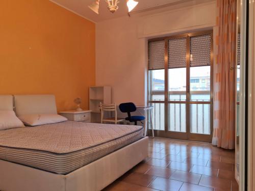 Vai alla scheda: Appartamento Affitto - Catanzaro (CZ) - Codice -188-CZ01-AA1624