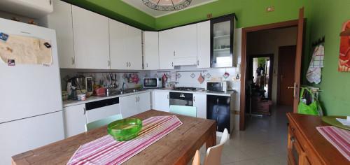Vai alla scheda: Appartamento Affitto - Catanzaro (CZ) | Lungomare - Codice -188-CZ01-AA1498