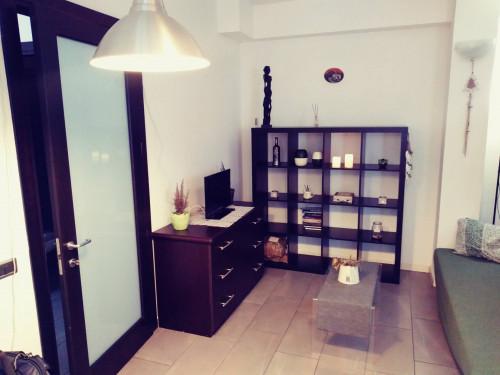 Vai alla scheda: Appartamento Affitto - Milano (MI)   P.ta Genova - Codice -86-20039