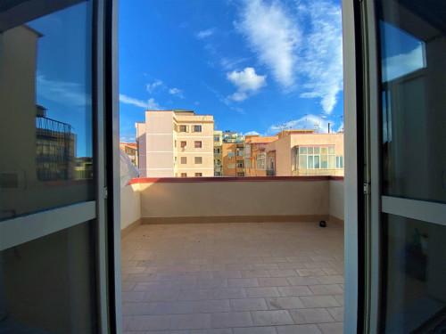 Vai alla scheda: Appartamento Vendita - Catanzaro (CZ) - Codice -188-CZ-321