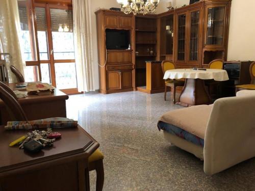 Vai alla scheda: Appartamento Vendita - Buccinasco (MI) - Codice -109-B391