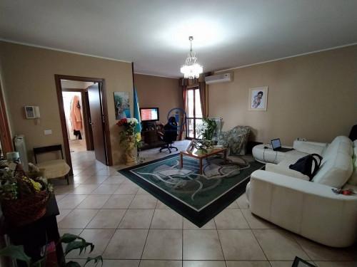 Vai alla scheda: Appartamento Vendita - Caserta (CE) | Lincoln - Codice -3V89