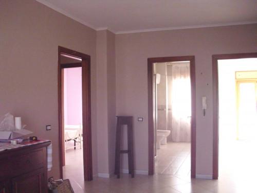 Vai alla scheda: Appartamento Vendita - Villaricca (NA) - Codice -237-112