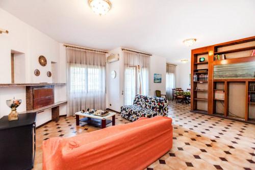 Vai alla scheda: Porzione di casa Vendita - Roma (RM) | Bravetta - Codice -292-VA0043