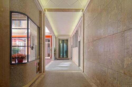 Vai alla scheda: Ufficio Affitto - Milano (MI)   Centro Storico - Codice -374-0010