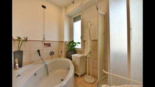 Vai alla scheda: Appartamento Affitto - Milano (MI) | Rembrandt - Codice -109-MA58