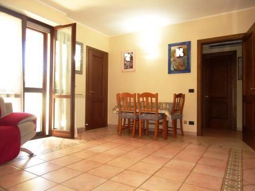 Vai alla scheda: Appartamento Vendita - Lecce (LE) | Ferrovia - Codice -197-ferrovia103