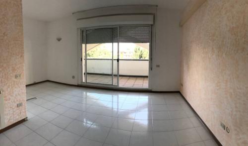 Vai alla scheda: Appartamento Vendita - Gallarate (VA) - Codice -93-ba904