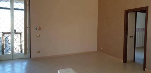Vai alla scheda: Appartamento Vendita - Mugnano di Napoli (NA) - Codice -237-114