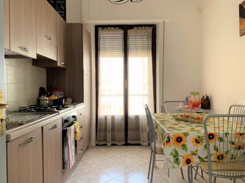 Vai alla scheda: Appartamento Affitto - Catanzaro (CZ)   Lungomare - Codice -188-CZ01-AA1640