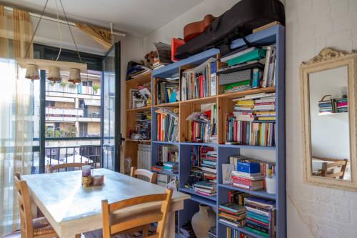 Vai alla scheda: Appartamento Vendita - Milano (MI)   Cermenate - Codice -147-alzaia