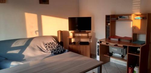 Vai alla scheda: Appartamento Vendita - Milano (MI) | Famagosta - Codice -135-M204