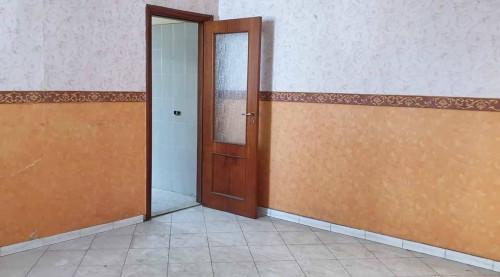 Vai alla scheda: Appartamento Vendita - Mugnano di Napoli (NA) - Codice -237-115
