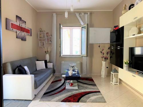 Vai alla scheda: Appartamento Affitto - Catanzaro (CZ) | Santa Maria - Codice -188-CZ01-AN216