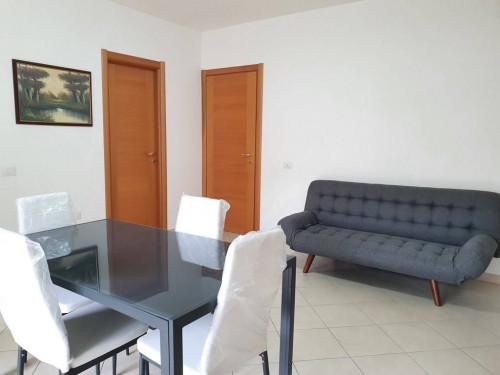 Vai alla scheda: Appartamento Affitto - Tortolì (NU) - Codice -212-18/74