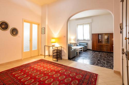 Vai alla scheda: Appartamento Vendita - Firenze (FI) - Codice -172-RV1101A