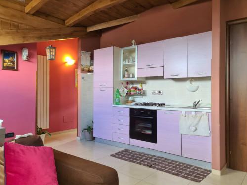 Vai alla scheda: Appartamento Affitto - Catanzaro (CZ) | Fortuna - Codice -188-CZ01-AA262
