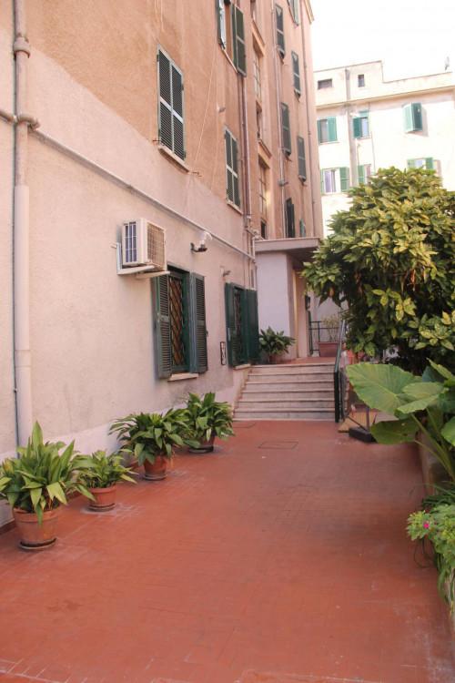 Vai alla scheda: Appartamento Vendita - Roma (RM) | Centocelle - Codice -380-BASSI