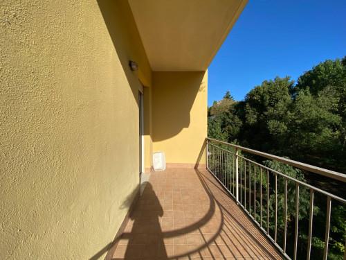 Vai alla scheda: Appartamento Vendita - Borgia (CZ) - Codice -188-CZ-325