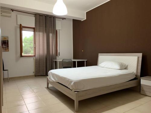 Vai alla scheda: Appartamento Affitto - Catanzaro (CZ) | Fortuna - Codice -188-CZ01-AA1645