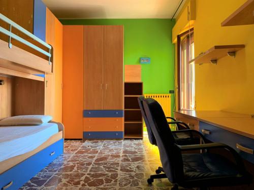 Vai alla scheda: Appartamento Affitto - Catanzaro (CZ) | Lungomare - Codice -188-CZ01-AA1446