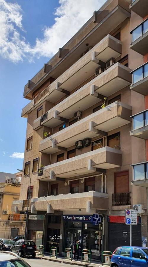 Vai alla scheda: Appartamento Vendita - Messina (ME) - Codice -199-2231