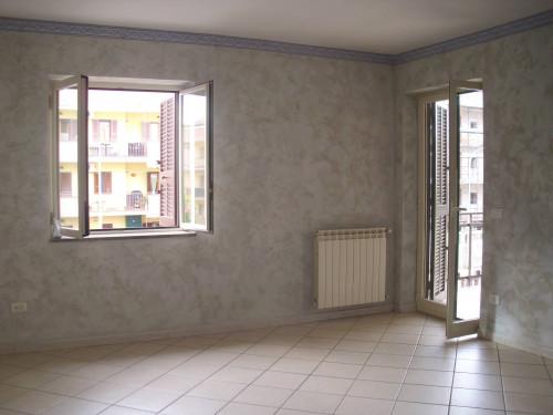 Vai alla scheda: Appartamento Affitto - Mugnano di Napoli (NA) - Codice -237-111