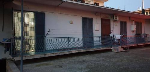 Vai alla scheda: Appartamento Vendita - Mugnano di Napoli (NA) - Codice -237-116
