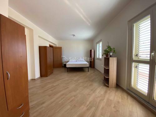 Vai alla scheda: Appartamento Affitto - Catanzaro (CZ) - Codice -189-CZ02-AA693