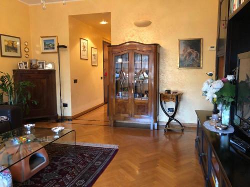 Vai alla scheda: Appartamento Vendita - Buccinasco (MI) - Codice -109-B393